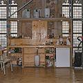 Interieur- keuken op werknivieau 2 - Alkmaar - 20342253 - RCE.jpg