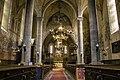 Interior da igrexa de Dalhem.jpg