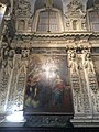Interior of the Jesiut Church 112.jpg