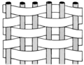 Interlace 2 (PSF).png