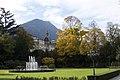 Interlaken - panoramio - Patrick Nouhailler's… (55).jpg