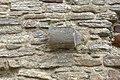 Internal Detail inside Christchurch Castle.jpg