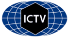 International Committee on Taxonomy of Viruses logo.png