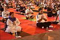 International Yoga Day 2017 celebrations at Naval base, Kochi (06).jpg