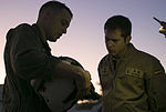 Into Darkness, NATO pilots complete night training 150224-M-ZB219-236.jpg