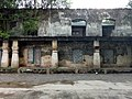 Intramuros of Tarlac (Old site of Camiling).jpg