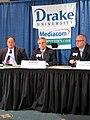 IowaPolitics.com Budget Forum (3312898088).jpg