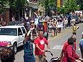 Iowa City Pride 2012 040.jpg