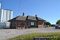 Iowa Falls Union Depot.jpg