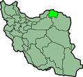 IranNorthKhorasan.png