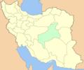 Iran locator23.png