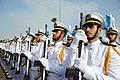 Iranian Navy453.jpg