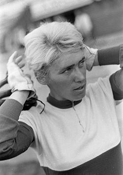 Irina Kirichenko 1967b.jpg