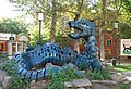 Irkutsk the Giant Dragon - panoramio.jpg