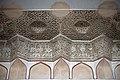 Irnt048-Isfahan-Meczet Piątkowy.jpg