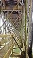 Iron And Steel - panoramio.jpg