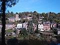 Ironbridge - panoramio - ian freeman (1).jpg
