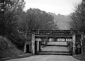 Irondale (Alabama) bridge.jpg