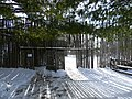 Iroquoian Village, Ontario, Canada12.JPG