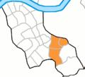 Irwon dong gangnamgu.PNG