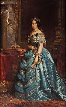 b6f580a08e8c Joyas de la Corona de España - Wikipedia