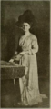 Isabella Williams Blaney (1912).png