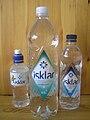 Isklarwater 3.JPG