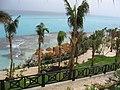 Isla, El garrafon - panoramio.jpg