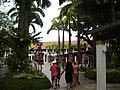 Island Singapore - panoramio - Chanilim714.jpg