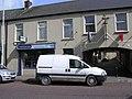 Island eye Care, Colaisland - geograph.org.uk - 1413023.jpg
