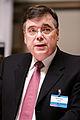 Islands statsminister Geir H Haarde vid Nordiska Radets session i Helsingfors 2008-10-27 (1).jpg