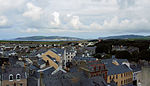 Isle Of Man - Castletown.jpg