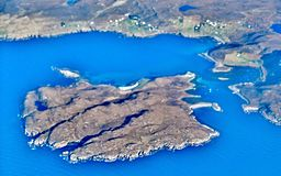 Isle Ristol from the air.jpg