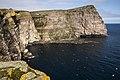 Isle of Noss Shetland Landscape 2017 02.jpg