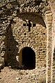 Isona i Conca Dellà, Castell de Llordà PM 25570.jpg