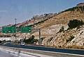 Israeli settlement near Jerusalem.jpg