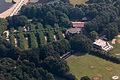 Isselburg, Burg Anholt -- 2014 -- 2113.jpg