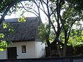Istálló, fa jászlakkal (17036. számú műemlék).jpg
