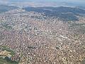 Istanbul-Vue aérienne (9).jpg