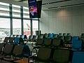 Istanbul Airport, Arnavutköy (P1090185).jpg