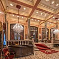 Istanbul asv2020-02 img43 Pera Palace Hotel.jpg