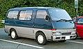 Isuzu Fargo Wagon 001.jpg