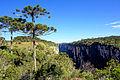 Itaimbezinho - Parque Nacional Aparados da Serra 18.JPG