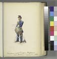 Italy, San Marino, 1870-1900 (NYPL b14896507-1512105).tiff