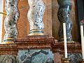 Ittendorf Kirche Hochaltar Säulen detail.jpg
