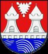 Itzehoe Wappen.png