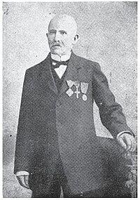 Ivan Shumkov.JPG