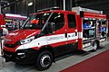Iveco Daily 60C18D DA-L1Z.jpg