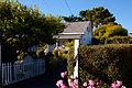 Iverson House-2.jpg