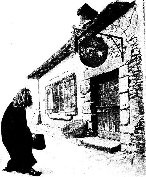 File:Ivoi - La Mort de l'Aigle (page 110 crop).jpg